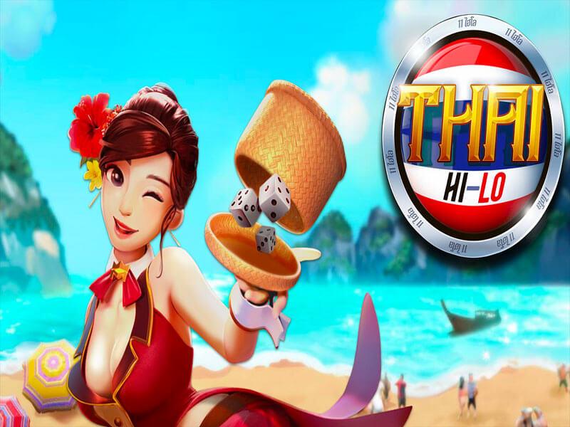 Thai Hi-lo là gì? Làm sao đánh Thai Hi-lo dễ thắng?